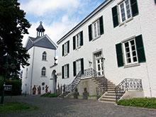 Haus Letmathe