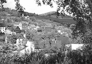 Letmathe Lössel