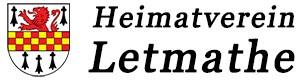 Heimatverein Letmathe